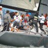 2014 Rolex Farr 40 Worlds Day Two: Photos by Sara Proctor
